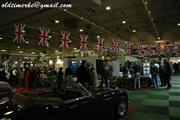 British Cars & Lifestyle Rosmalen @ Jie-Pie - foto 17 van 219