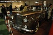 British Cars & Lifestyle Rosmalen @ Jie-Pie - foto 19 van 219