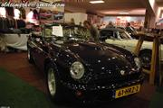 British Cars & Lifestyle Rosmalen @ Jie-Pie - foto 59 van 219