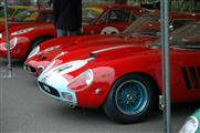 GoodWood Revival Meeting - foto 5 van 30