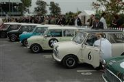 GoodWood Revival Meeting - foto 6 van 30