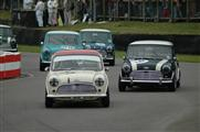 GoodWood Revival Meeting - foto 8 van 30