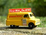Matchbox-cars (regular wheels) - foto 2 van 17