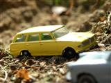 Matchbox-cars (regular wheels) - foto 4 van 17