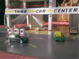 Matchbox-cars (regular wheels) - foto 10 van 17