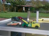 Matchbox-cars (regular wheels) - foto 16 van 17