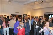 Vernissage Luc Crop - foto 18 van 45