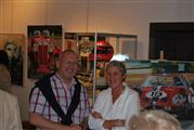 Vernissage Luc Crop - foto 19 van 45