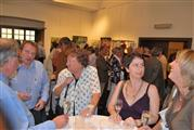 Vernissage Luc Crop - foto 29 van 45