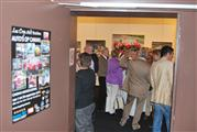 Vernissage Luc Crop - foto 33 van 45