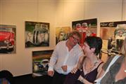 Vernissage Luc Crop - foto 36 van 45