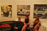 Vernissage Luc Crop - foto 41 van 45
