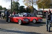 Oldtimerrally Legend of the Fall - foto 3 van 78