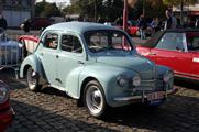 Oldtimerrally Legend of the Fall - foto 8 van 78