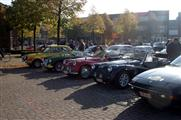 Oldtimerrally Legend of the Fall - foto 10 van 78