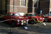 Oldtimerrally Legend of the Fall - foto 15 van 78