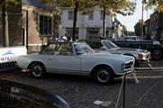 Oldtimerrally Legend of the Fall - foto 20 van 78