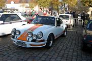 Oldtimerrally Legend of the Fall - foto 25 van 78