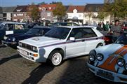 Oldtimerrally Legend of the Fall - foto 26 van 78