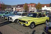 Oldtimerrally Legend of the Fall - foto 28 van 78