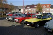 Oldtimerrally Legend of the Fall - foto 32 van 78