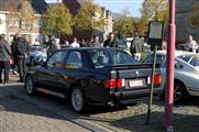Oldtimerrally Legend of the Fall - foto 34 van 78