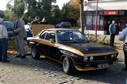 Oldtimerrally Legend of the Fall - foto 35 van 78