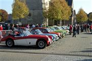 Oldtimerrally Legend of the Fall - foto 38 van 78