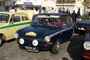 Oldtimerrally Legend of the Fall - foto 41 van 78