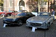 Oldtimerrally Legend of the Fall - foto 42 van 78