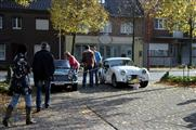 Oldtimerrally Legend of the Fall - foto 44 van 78