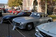 Oldtimerrally Legend of the Fall - foto 45 van 78