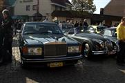 Oldtimerrally Legend of the Fall - foto 46 van 78