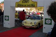 Oldtimerrally Legend of the Fall - foto 47 van 78