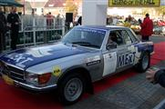 Oldtimerrally Legend of the Fall - foto 48 van 78