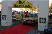 Oldtimerrally Legend of the Fall - foto 49 van 78