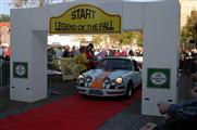 Oldtimerrally Legend of the Fall - foto 50 van 78