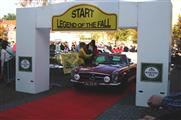 Oldtimerrally Legend of the Fall - foto 51 van 78