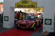 Oldtimerrally Legend of the Fall - foto 52 van 78