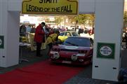 Oldtimerrally Legend of the Fall - foto 53 van 78