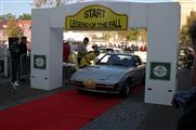 Oldtimerrally Legend of the Fall - foto 55 van 78