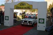 Oldtimerrally Legend of the Fall - foto 56 van 78