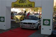 Oldtimerrally Legend of the Fall - foto 57 van 78