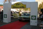 Oldtimerrally Legend of the Fall - foto 58 van 78