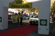 Oldtimerrally Legend of the Fall - foto 59 van 78
