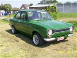 Kofferbakverkoop Ford Escort Historic Club - foto 4 van 139