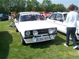 Kofferbakverkoop Ford Escort Historic Club - foto 15 van 139