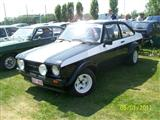 Kofferbakverkoop Ford Escort Historic Club - foto 19 van 139