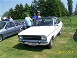 Kofferbakverkoop Ford Escort Historic Club - foto 21 van 139