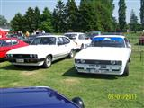 Kofferbakverkoop Ford Escort Historic Club - foto 34 van 139